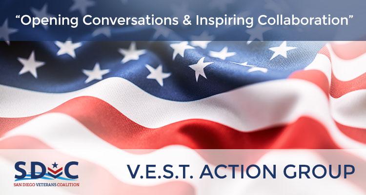 VEST Action Group
